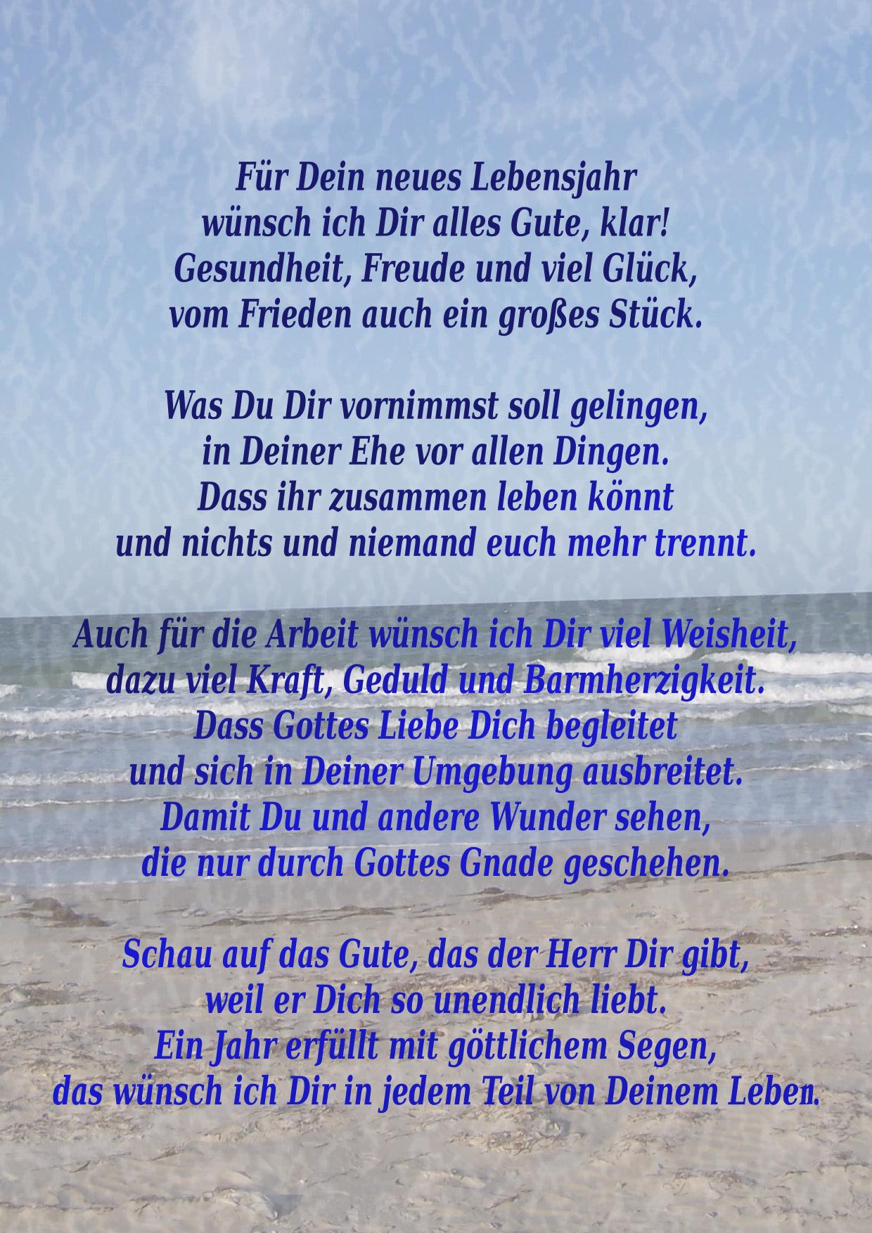 Chat deutsch free usa